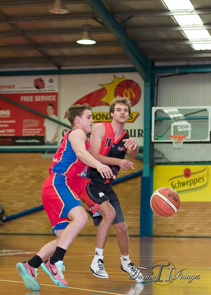 © Braves (84) v Central Coast Crusaders_-27