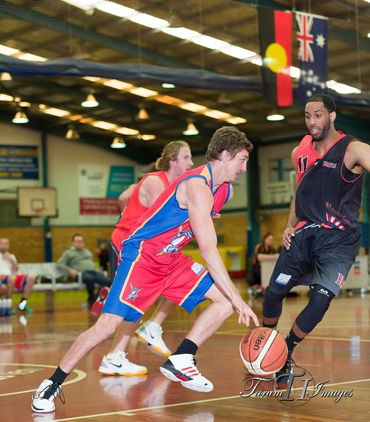© Braves (84) v Central Coast Crusaders_-39