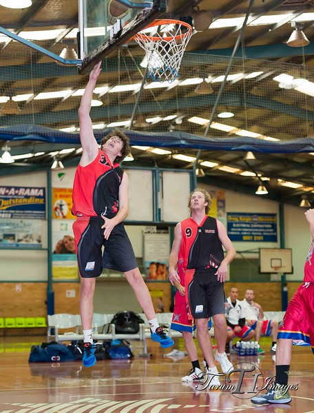 © Braves (84) v Central Coast Crusaders_-36