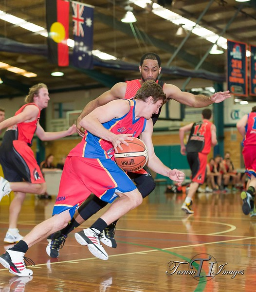 © Braves (84) v Central Coast Crusaders_-43