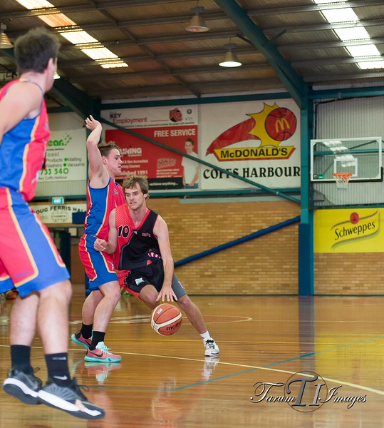 © Braves (84) v Central Coast Crusaders_-44