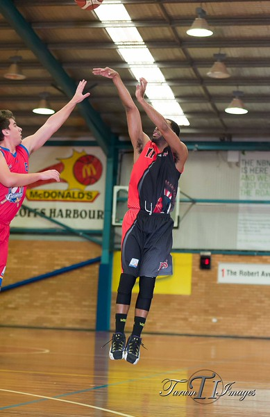 © Braves (84) v Central Coast Crusaders_-47