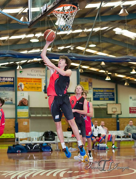 © Braves (84) v Central Coast Crusaders_-35