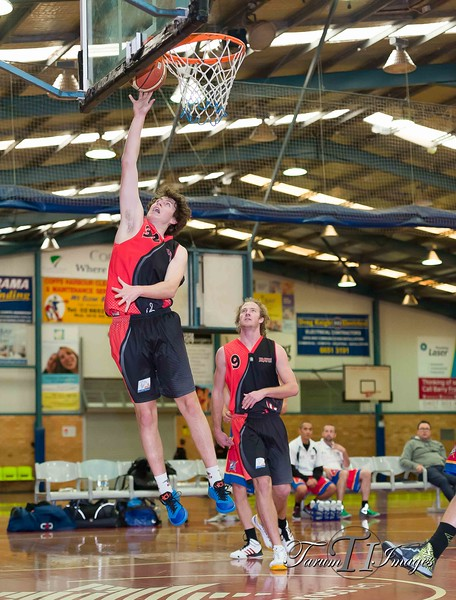 © Braves (84) v Central Coast Crusaders_-34