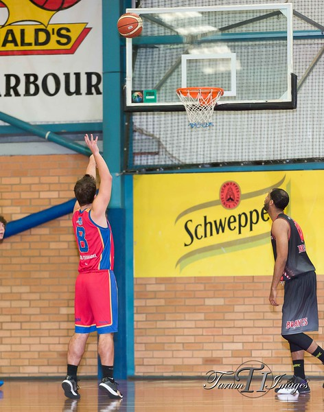 © Braves (84) v Central Coast Crusaders_-25