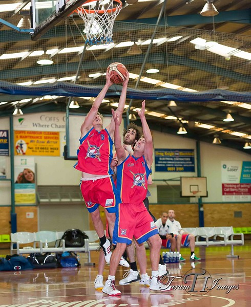 © Braves (84) v Central Coast Crusaders_-49