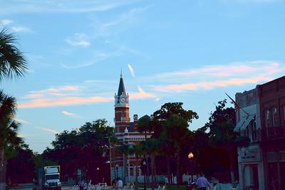Brunswick_GA_2015_12