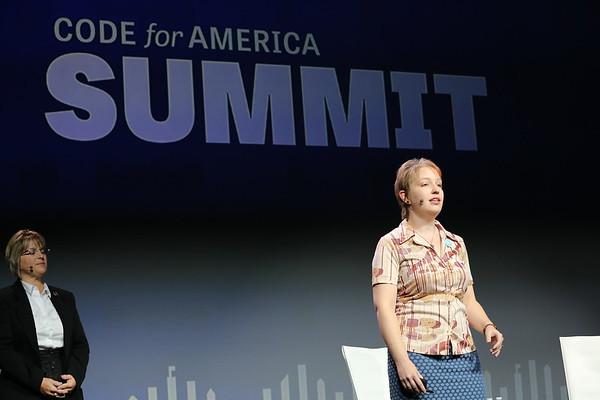 CFA Summit 2015 @tropo @ciscodevnet @ciscocollab #cfasummit