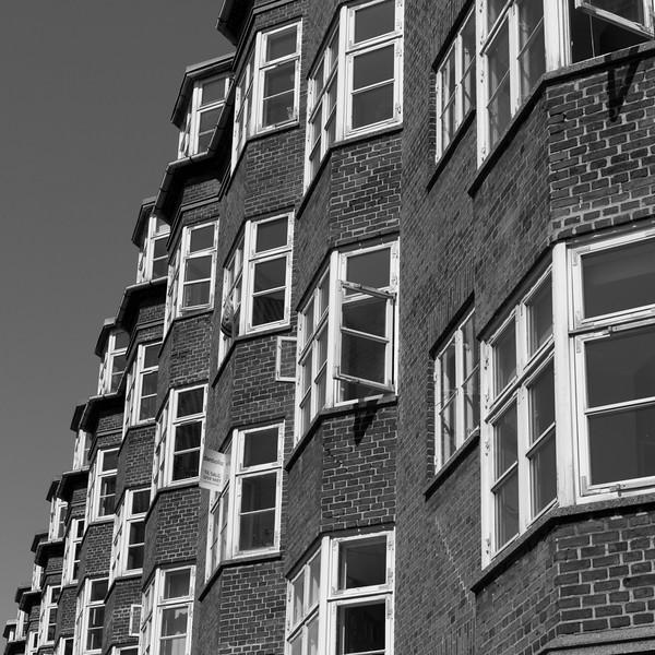köbenhavn_amager_2015-05-02_135646