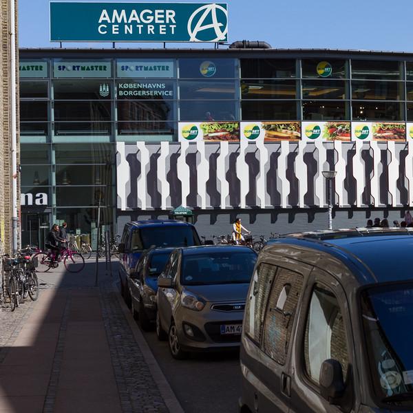 köbenhavn_amager_2015-05-02_133812