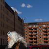 köbenhavn_amager_2015-05-02_135651