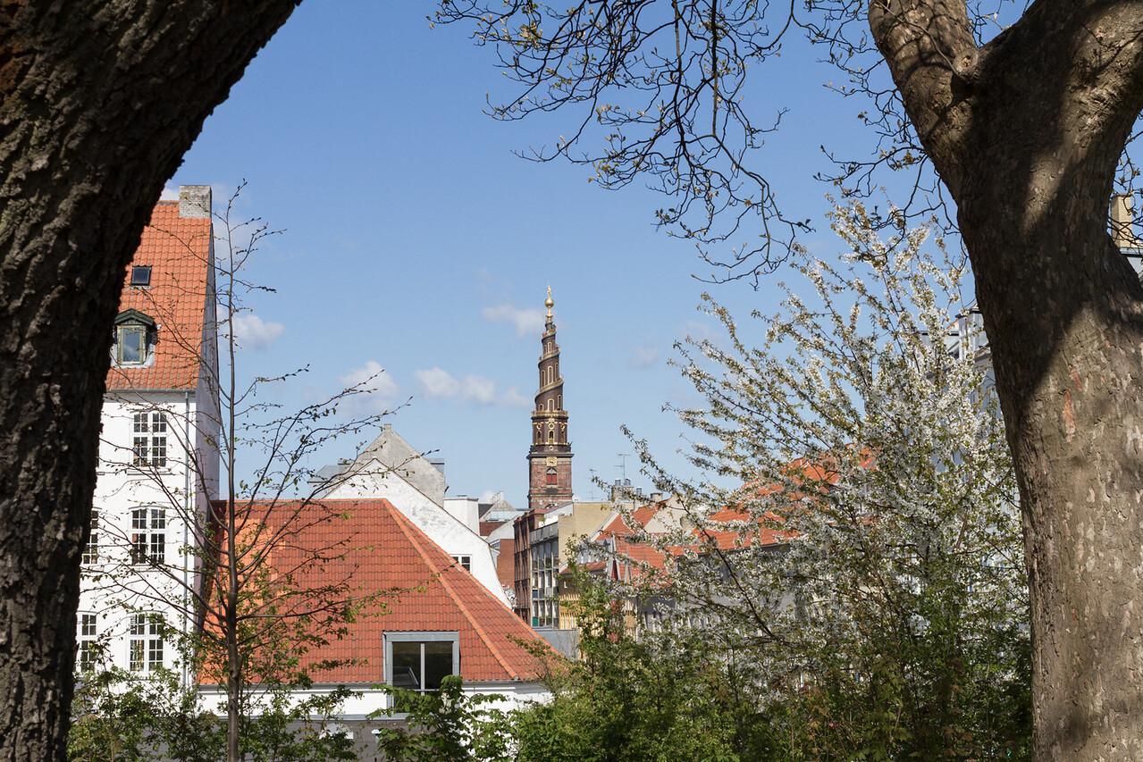 köbenhavn_christianshavn_2015-05-02_153231