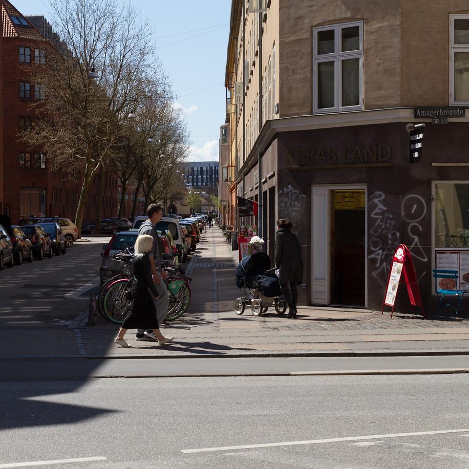 köbenhavn_amager_2015-05-02_134028