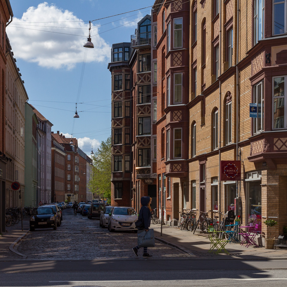 köbenhavn_amager_2015-05-02_134507