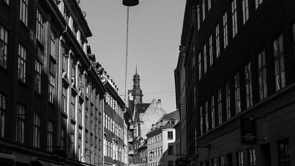 köbenhavn_2015-05-02_184258