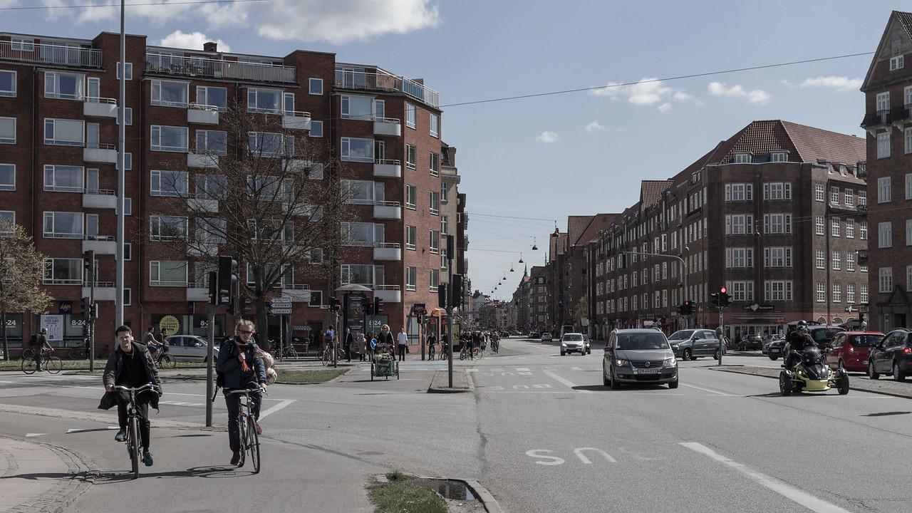 köbenhavn_amager_2015-05-02_142203