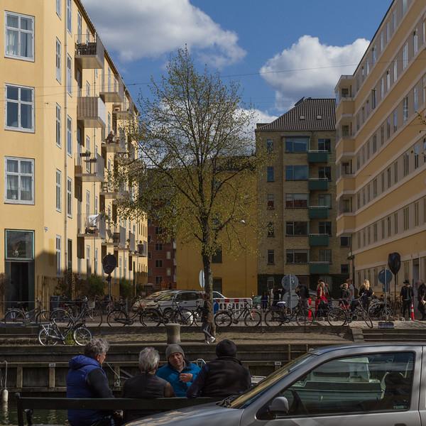 köbenhavn_christianshavn_2015-05-02_151241