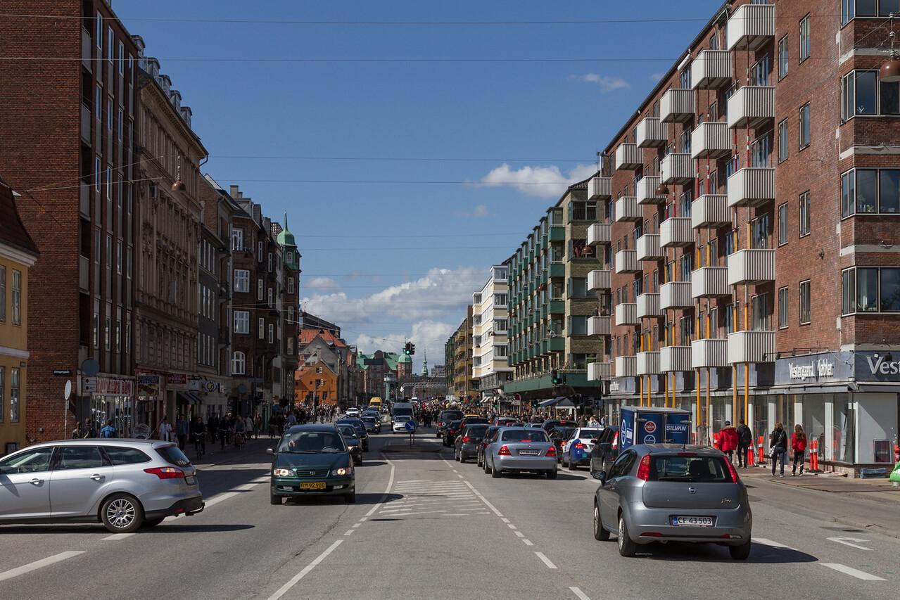 köbenhavn_christianshavn_2015-05-02_143058