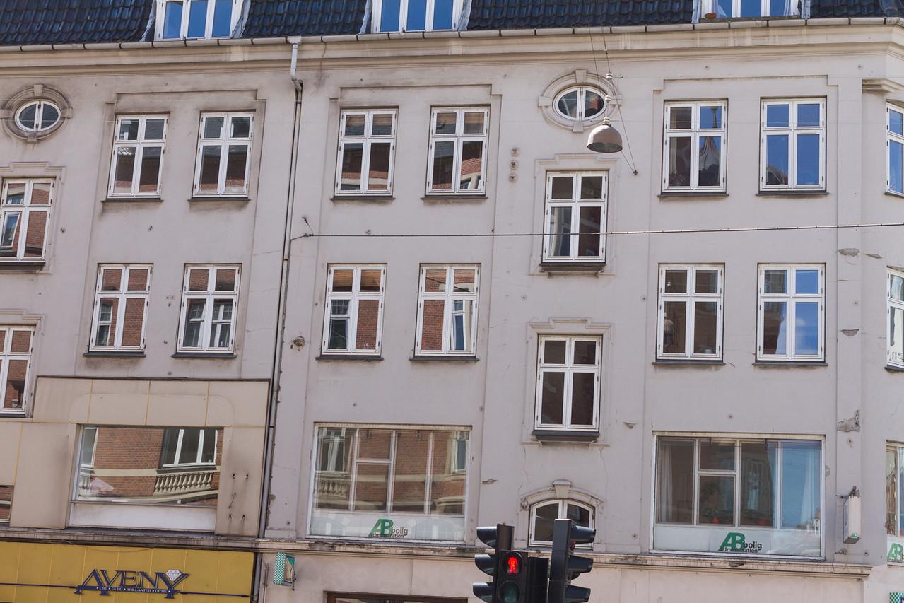 köbenhavn_amager_2015-05-02_134251