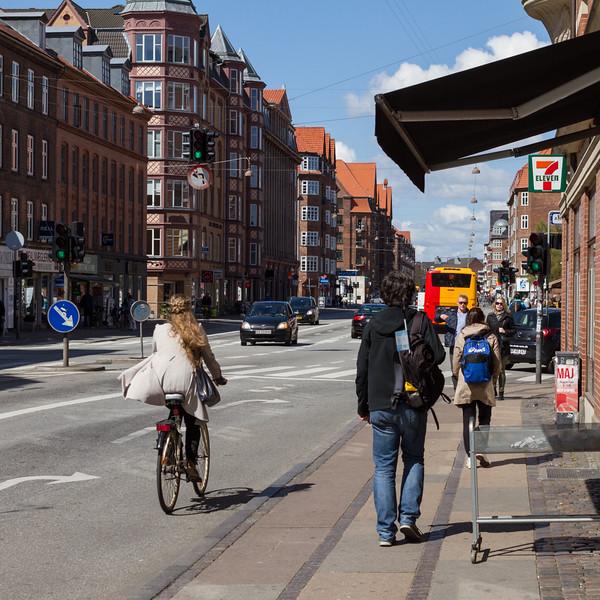 köbenhavn_amager_2015-05-02_134151