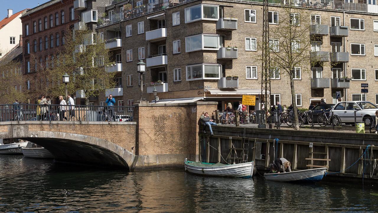 köbenhavn_christianshavn_2015-05-02_151036