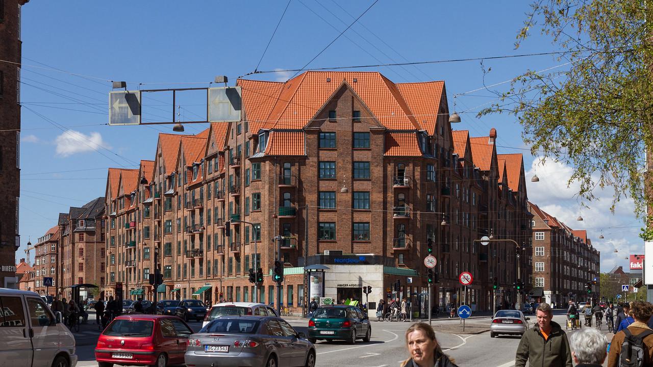 köbenhavn_amager_2015-05-02_134705