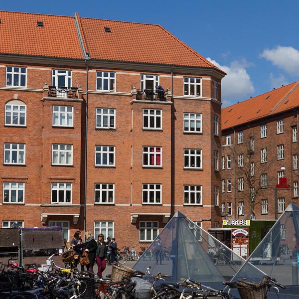 köbenhavn_amager_2015-05-02_133651