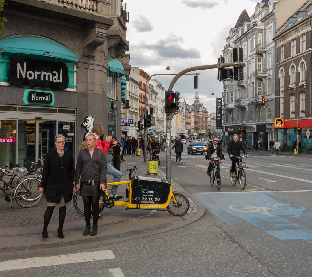 köbenhavn_2015-05-30_195305
