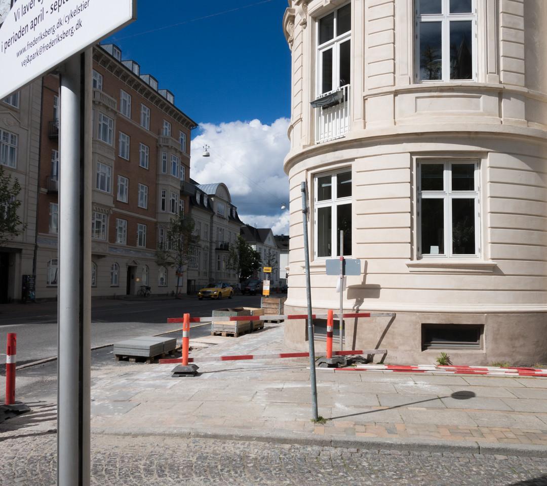 köbenhavn_2015-05-30_160411
