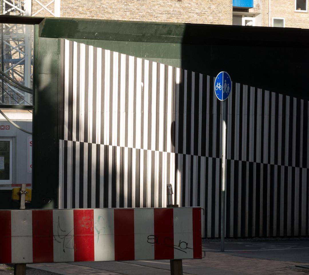 köbenhavn_2015-05-30_193938