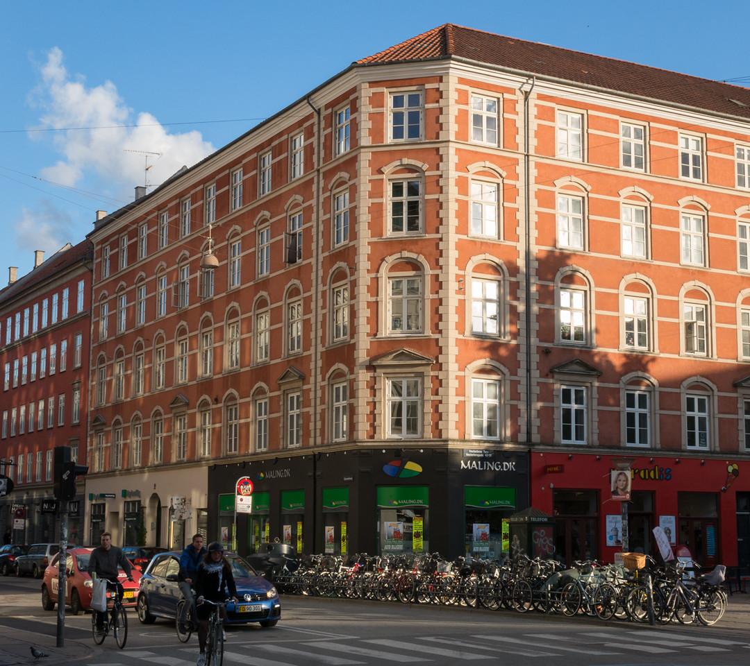 köbenhavn_2015-05-30_200353