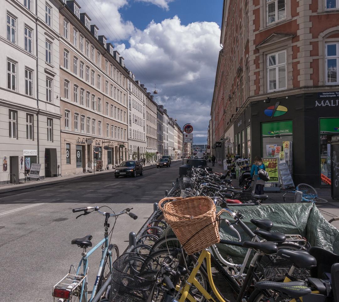 köbenhavn_2015-05-30_150123
