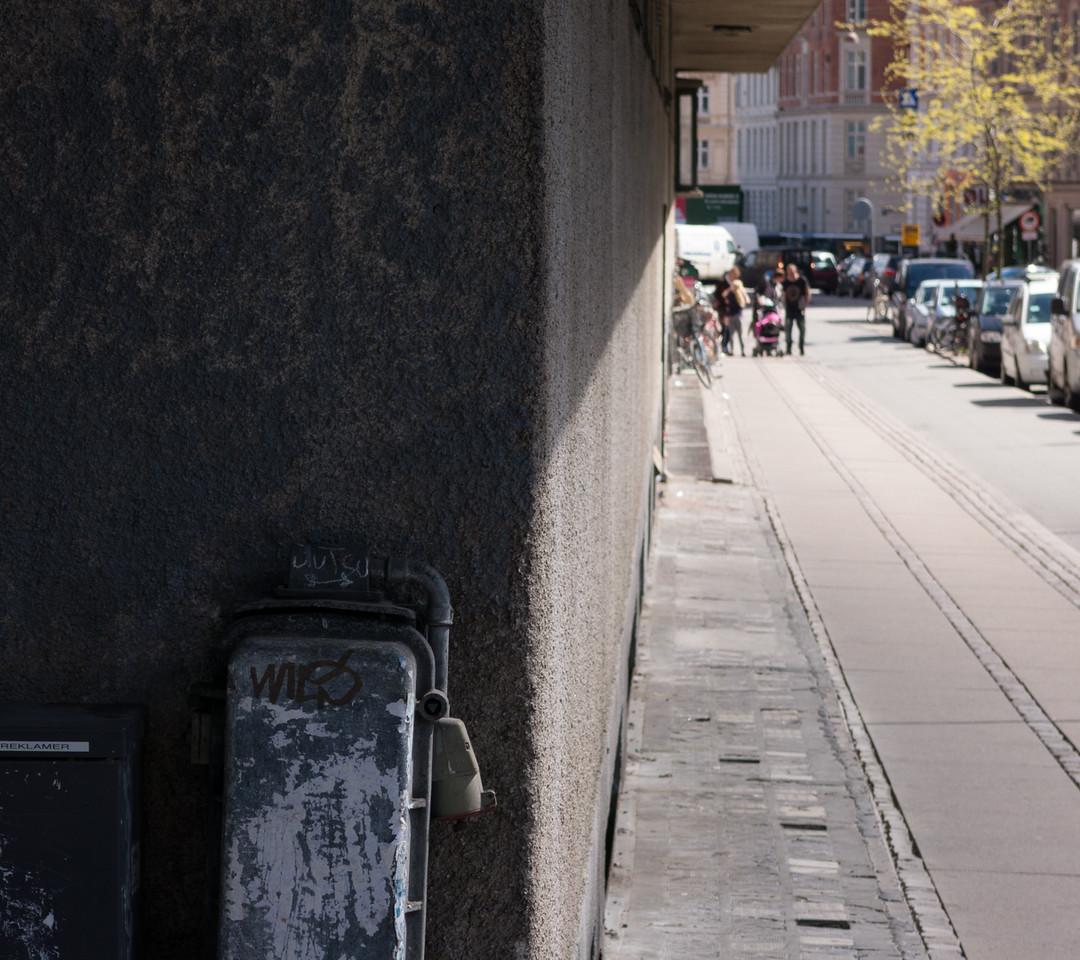köbenhavn_2015-05-30_145157