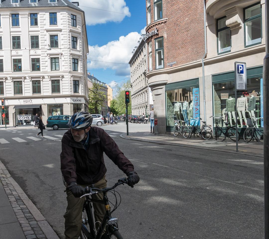 köbenhavn_2015-05-30_151751