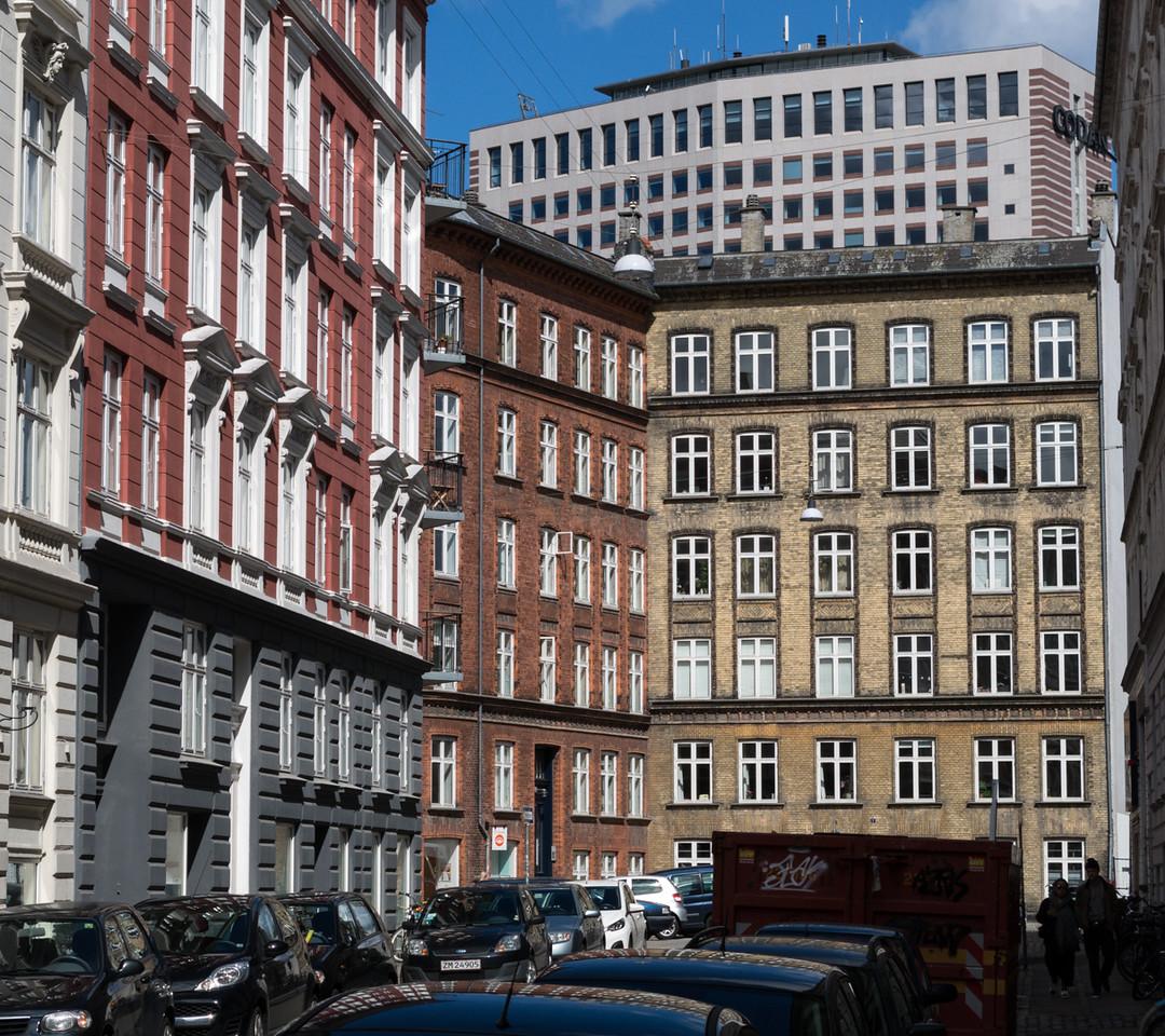 köbenhavn_2015-05-30_155120