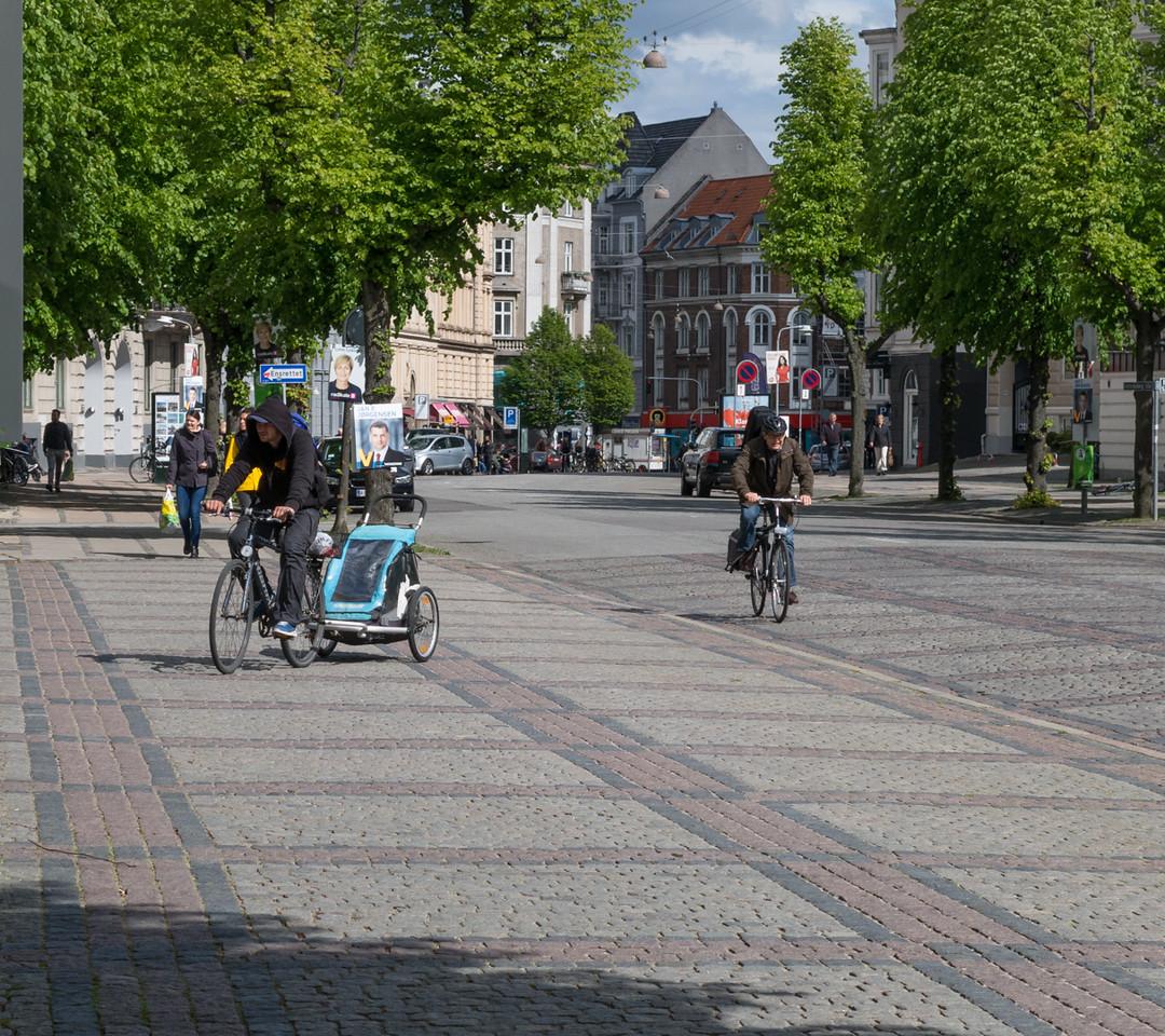 köbenhavn_2015-05-30_155936
