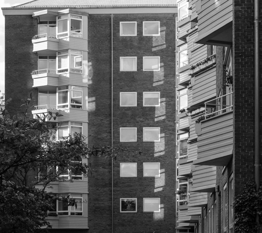 köbenhavn_2015-05-30_193045