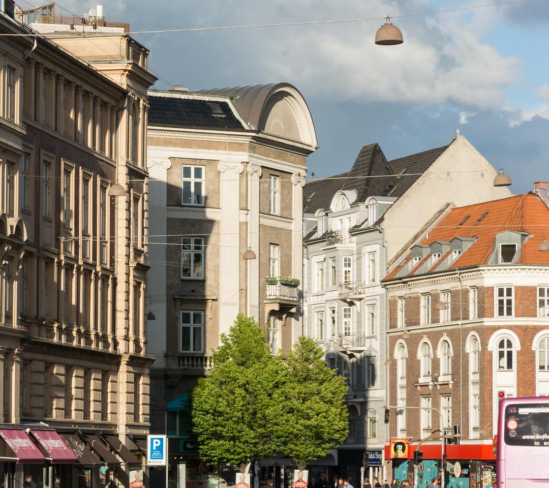 köbenhavn_2015-05-30_194912