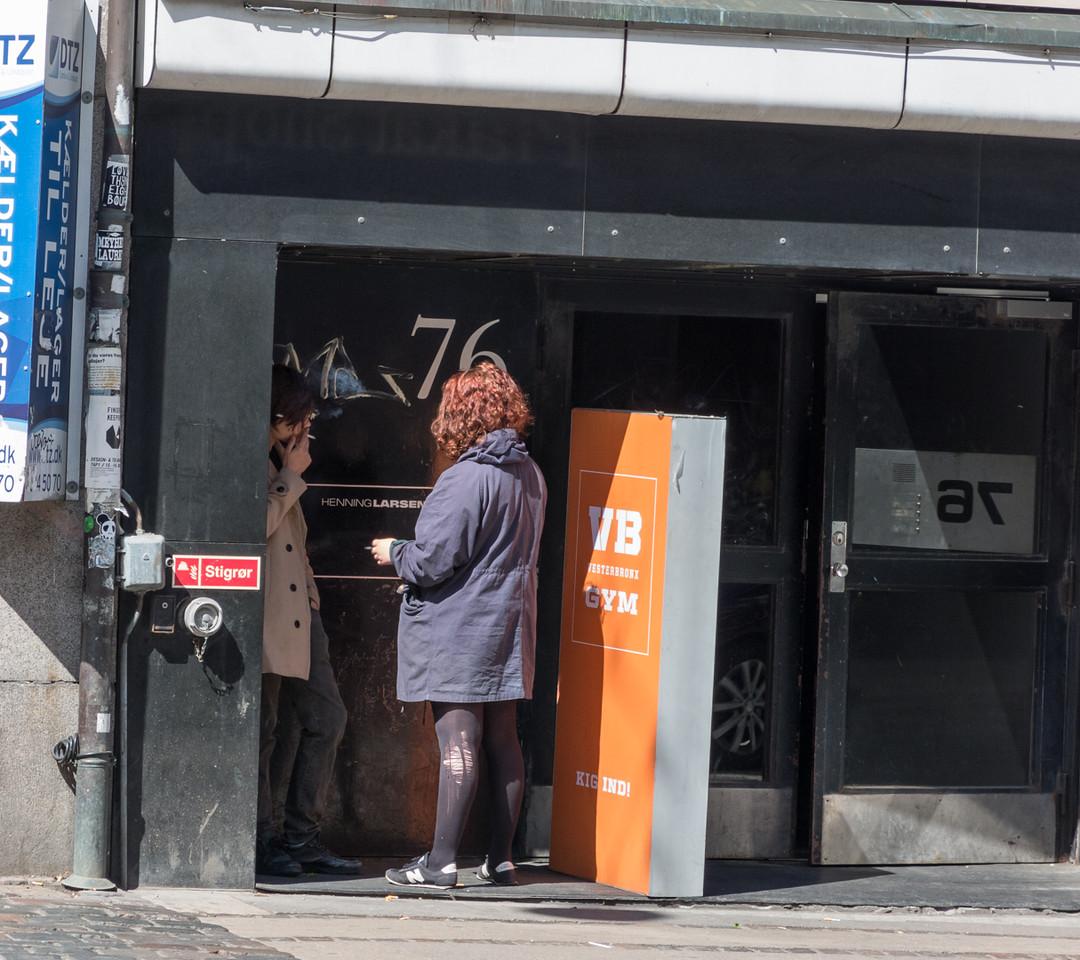 köbenhavn_2015-05-30_151030