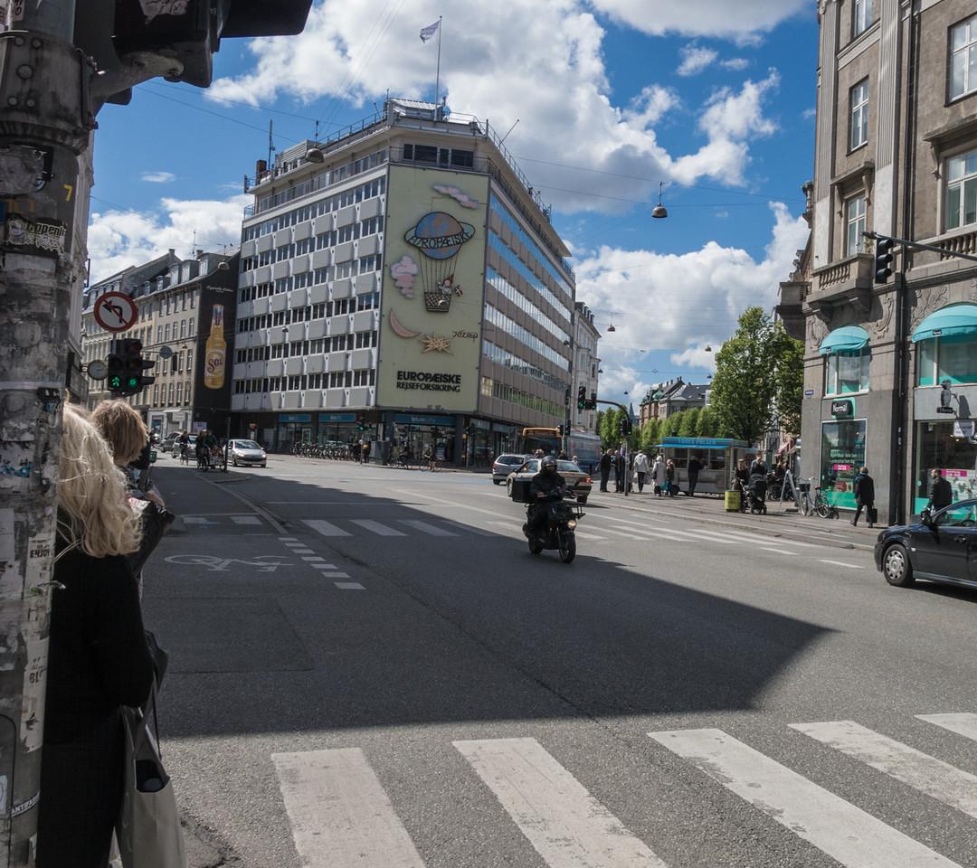 köbenhavn_2015-05-30_150956