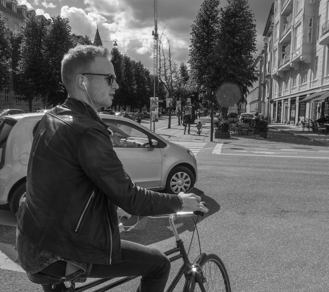 köbenhavn_2015-05-30_160420