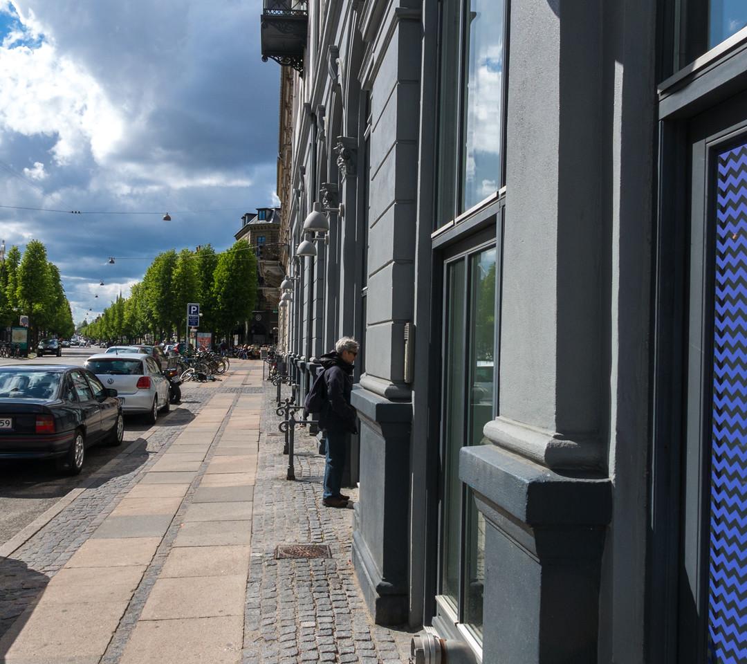 köbenhavn_2015-05-30_155521