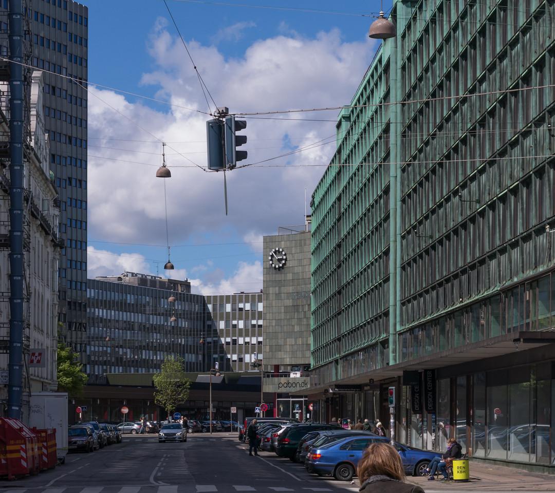 köbenhavn_2015-05-30_145414