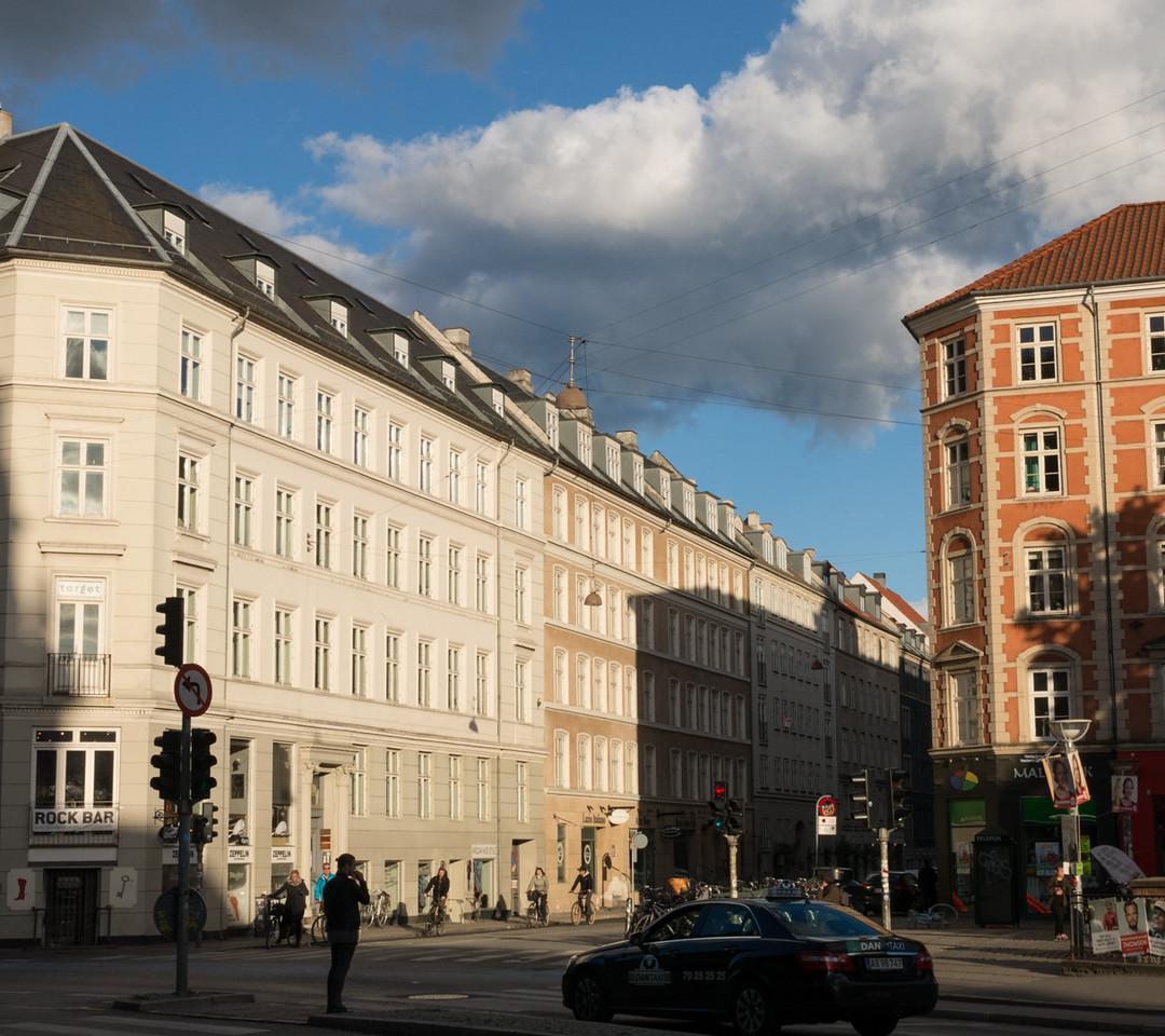 köbenhavn_2015-05-30_200121