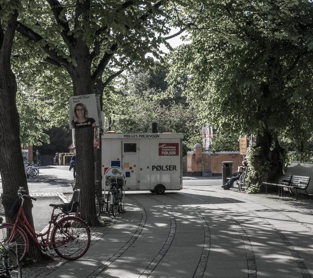 köbenhavn_2015-05-30_181801