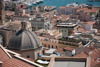 Abbreviated Best of Cagliari