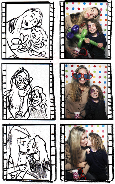 """<b>Click <a href=""""http://quickdrawphotobooth.smugmug.com/Other/Cambrie"""" target=""""_blank""""> HERE</a> to purchase prints.</b><p><b> Then hit the <font color=""""green""""> BUY</font> Button.</b></p><p><b>(Watermarks do not appear on purchased prints.)</b></p>"""