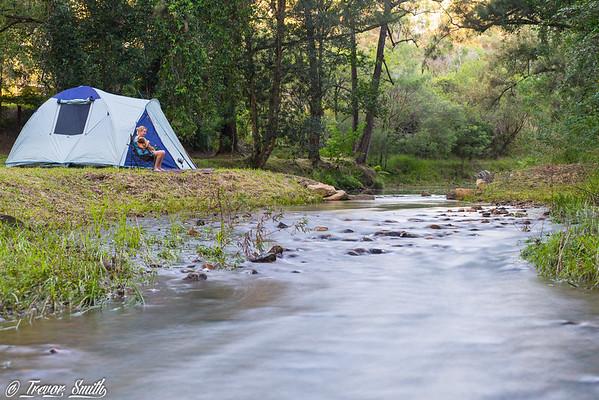 05_Camping Magazine
