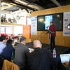 Capital One People and Money Hackathon