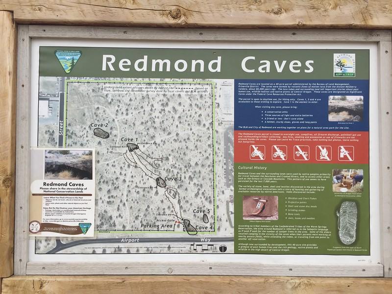 040 Redmond Caves